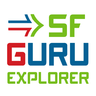 SFGURU-Explorer-Square