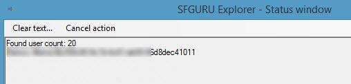 SFGuru-Explorer-GetUsers